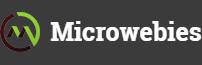 Microwebies